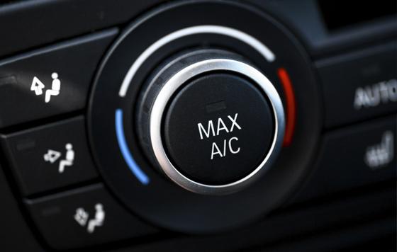Toyota Air Conditioning Repair Murrieta