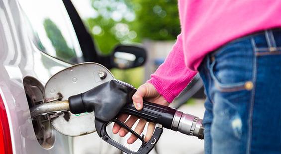 lexus-fuel-economy-murrieta