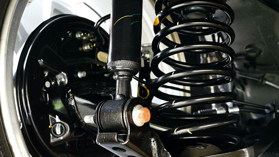 toyota-performance-suspension-murrieta