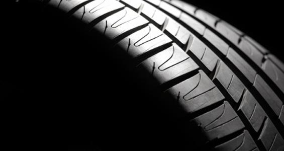 tires-specialist-murrieta-auto