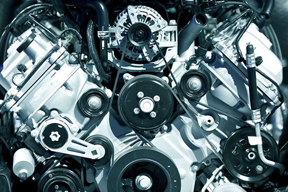inland-auto-murrieta-engine-repair