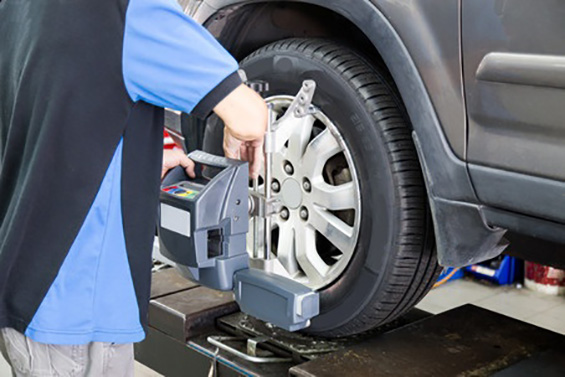 inland-auto-murrieta-wheel-alignment