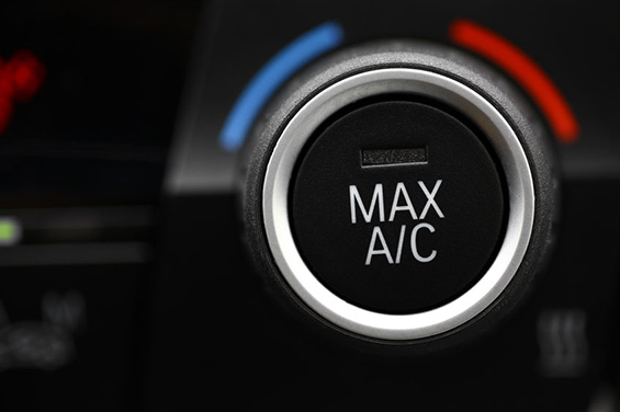inland-auto-murrieta-air-conditioning-repair