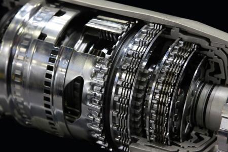 transmission-repair-murrieta