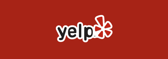 inland-auto-yelp-5-star-review