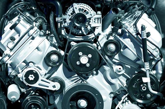 inland-auto-murrieta-engine-repair