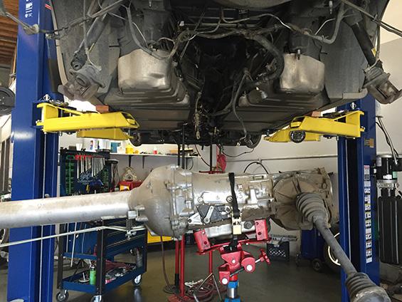 inland-auto-repair-murrieta
