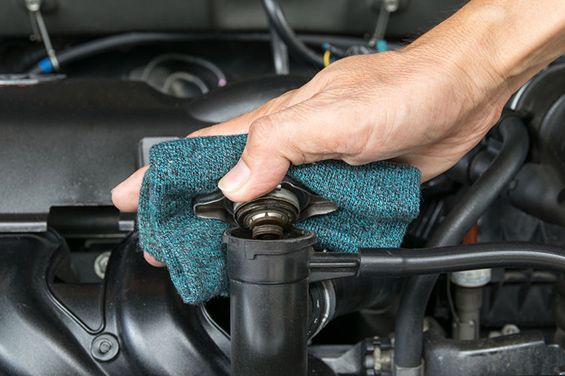 inland-auto-cooling-system-repair-murrieta