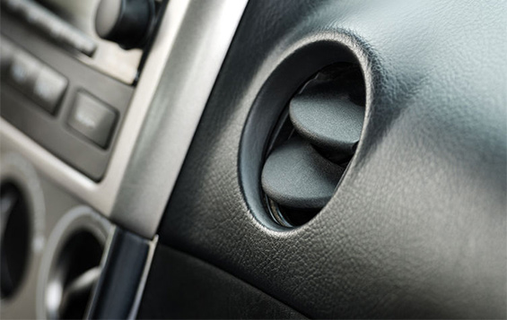 inland-auto-murrieta-air-conditioning-repair2