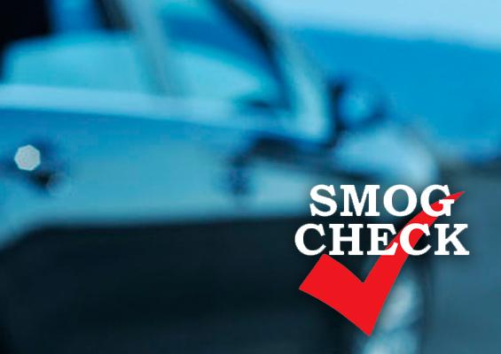 inland-auto-murrieta-smog-check