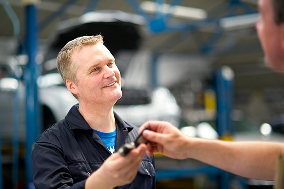 inland-auto-mechanic-murrieta-customer-review