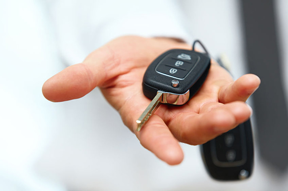 inland-auto-car-maintenance-murrieta